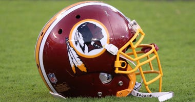 Redskins_Helmet