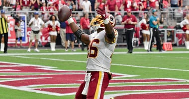 Adrian_Peterson_100th_TD