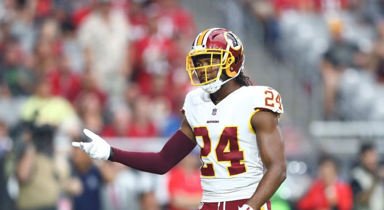 Redskins_Josh_Norman