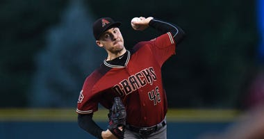 Nats made a splash signing Patrick Corbin to a $140 million deal.