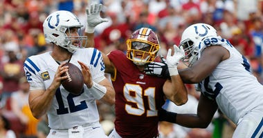 Ryan_Kerrigan_Redskins