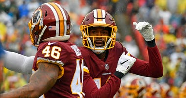 paul_richardson_redskins