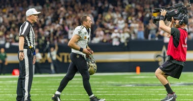 Drew_Brees_Record