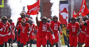 Maryland_Terps_Football