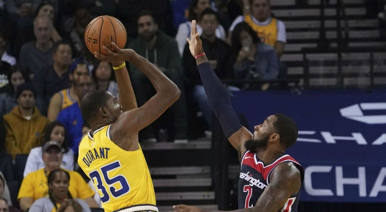 Kevin_Durant_Wizards