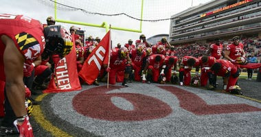 Maryland_Football_Players