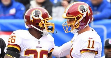 adrian_peterson_alex_smith_redskins
