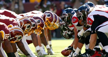 redskins_falcons