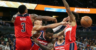 Washington_Wizards_Wall