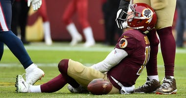alex_smith_redskins