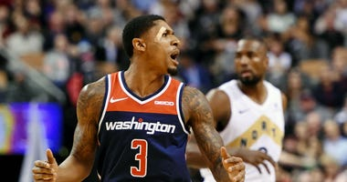 Wizards_Bradley_Beal