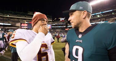 nick_foles_eagles