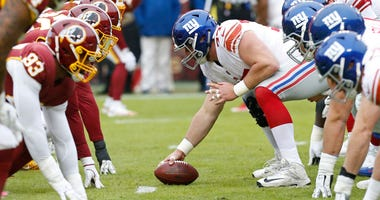 redskins_giants