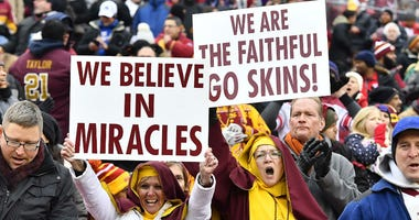 Redskins_Fans_FedEx
