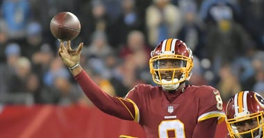 Josh_Johnson_Redskins