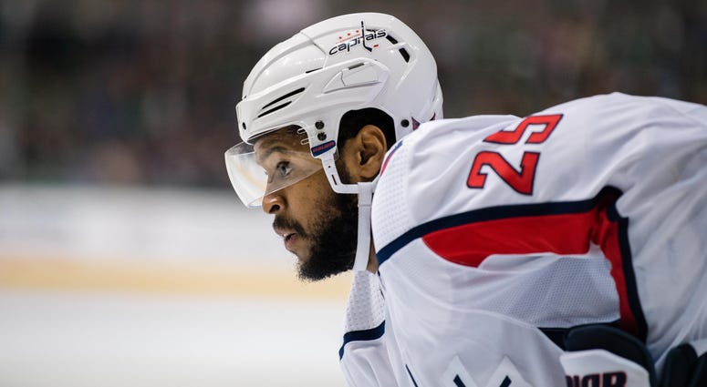 Devante_Smith_Pelly_Close_Up