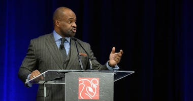 NFLPA wants to get 'closer to no preseason games'