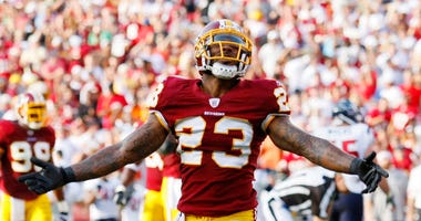 DeAngelo_Hall
