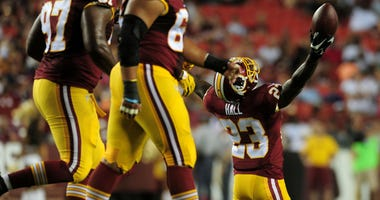 DeAngelo_Hall_Fumble_Recovery