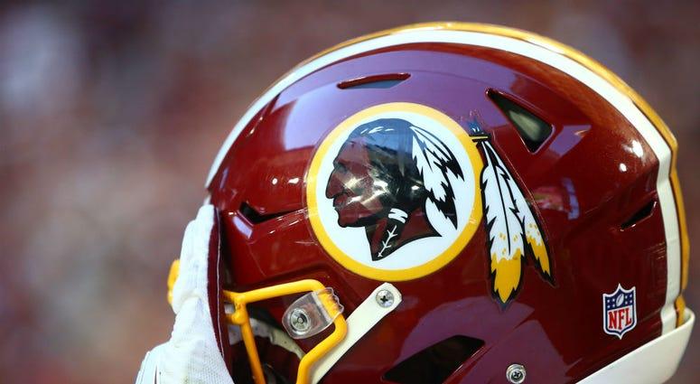 Redskins_logo_Helmet