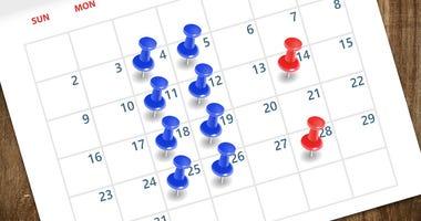 biweekly-calendar