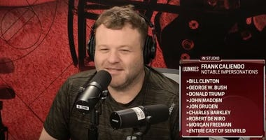 frank-caliendo-junkies