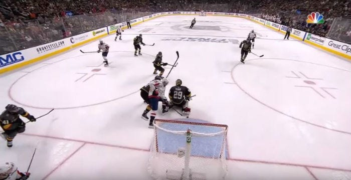 Lars_Eller_Game_Winning_Goal
