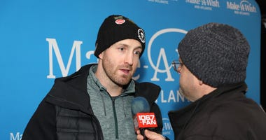 Brooks_Orpik_Chris_Russell