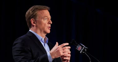 NFL owners approve expanded playoff format