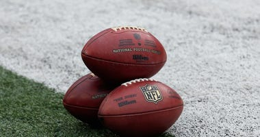 NFL informs players about COVID-19 protocols