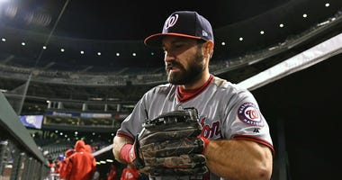 adam_eaton_nationals