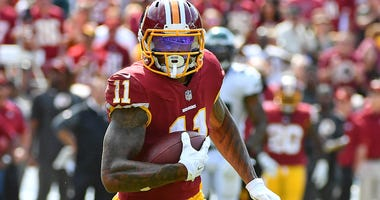 terrelle_pryor_redskins