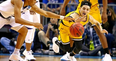umbc_basketball_march_madness