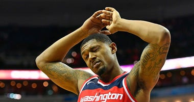 bradley_beal_wizards