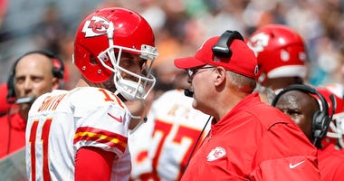 alex_smith_andy_reid_chiefs