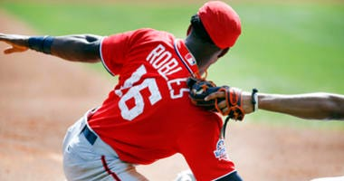 victor_robles_nationals