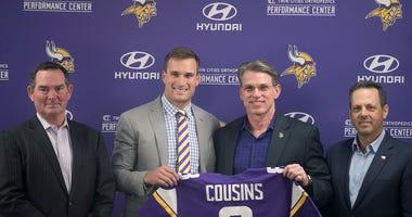 Kirk_Cousins_Vikings