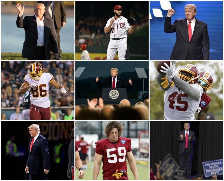 President_Trump_DC_Athletes
