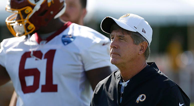 Bill Callahan is running the show... differently