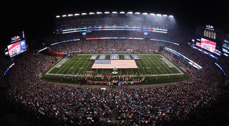 Patriots_Gillette_Stadium