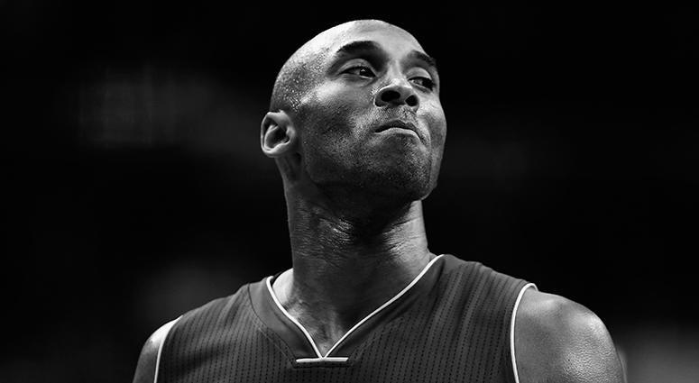 Ric Bucher: Kobe Bryant's death 'does not seem real'