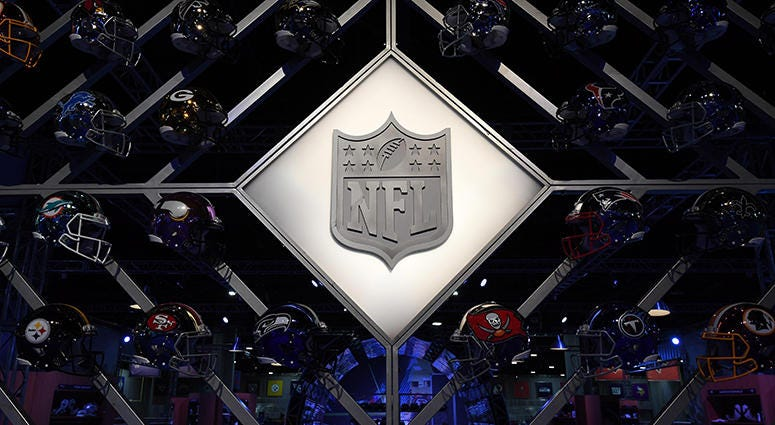 18-game NFL season is a no-brainer