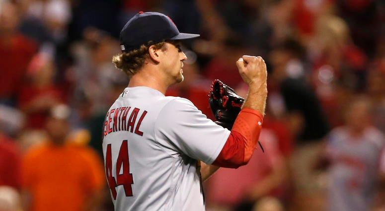 Trevor_Rosenthal_Cardinals
