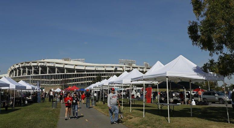 RFK_Stadium_DC