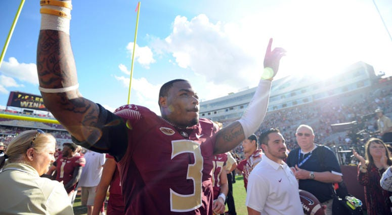 derwin_james_redskins