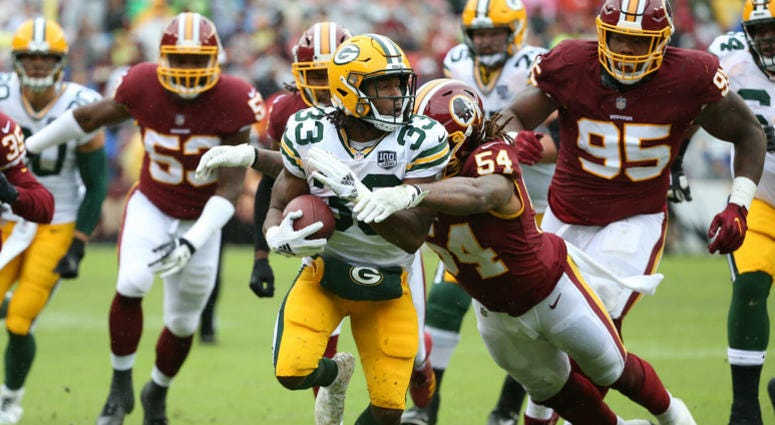 Redskins_Run_Defense