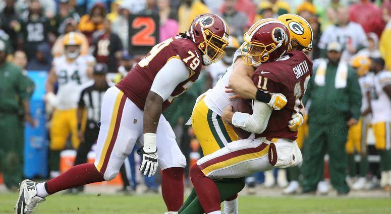 Clay_Matthews_Alex_Smith_Sack