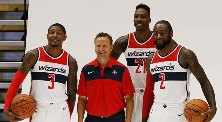 scott_brooks_2018_wizards