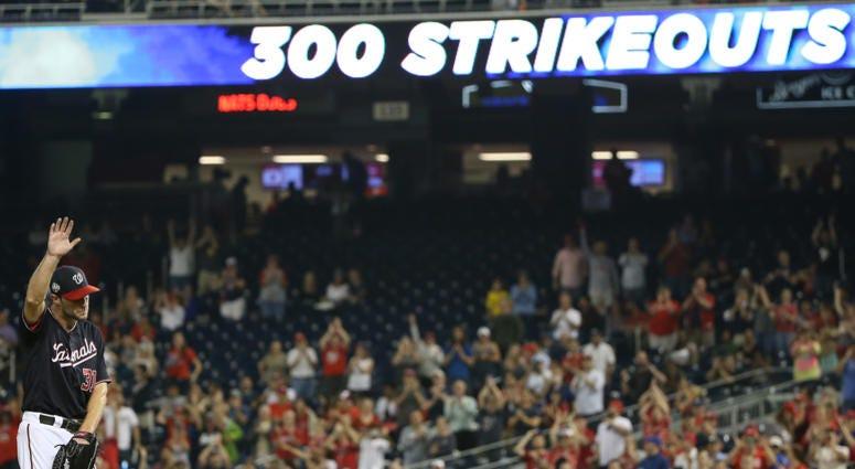 Max_Scherzer_300th_strikeout