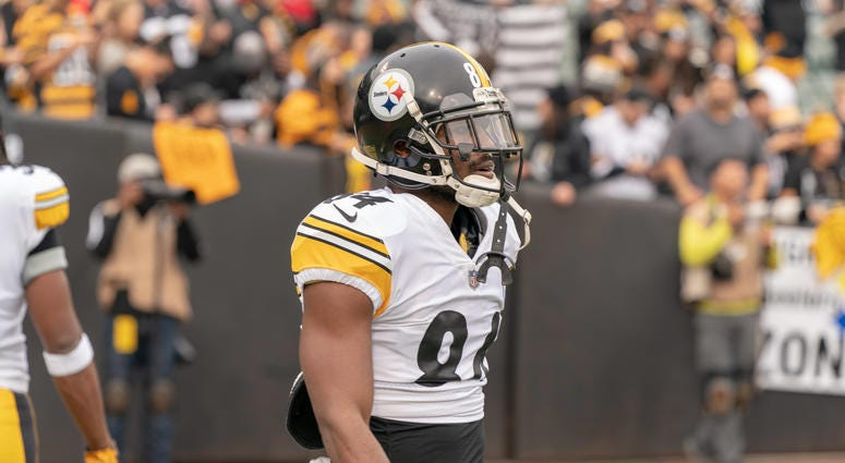 Antonio_Brown